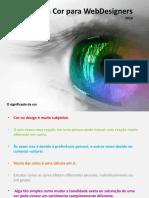Teoria-da-Cor-para-WebDesigners1