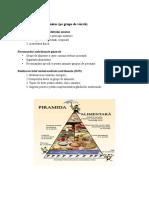 IFRIM -Nutritie curs 2