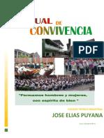 MANUAL DE CONVIVENCIA COLPUYANA VIGENCIA 2021 FINAL PARA PUBLICAR