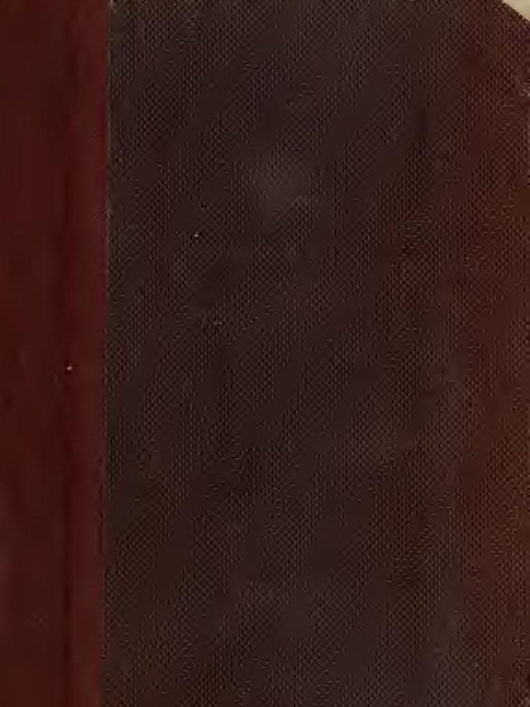 bbe731b74291c6 eckstein nomenclator philologorum (1)