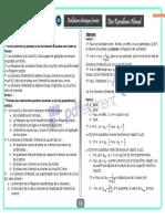 Astuces 2 oscillations électriques forcées-Copier