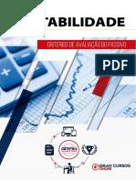 17553690 Criterios de Avaliacao Do Passivo