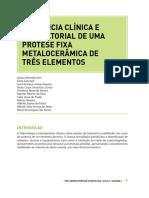 2_Sequencia Clinica e Laboratorial