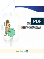 aula 15 - Doenças Infectocontagiosa