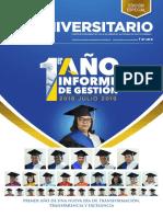 El Universitario - Junio-julio 2019 - Rev 2 (1)