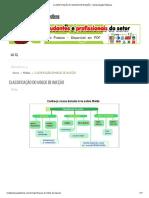 CLASSIFICAÇÃO DO MOLDE DE INJEÇÃO - Molde Injeção Plásticos