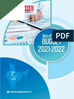 Budget_2021-22