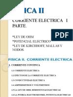 problemas-resuelto-de-corriente-continua1-1233239398089066-2