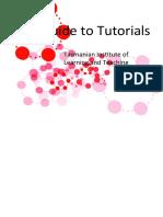 Guide-to-Tutorials_TILT