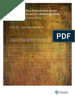 PSICOFARMACOLOGIA-PSICODINAMICA-2020