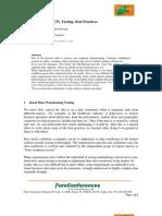 Data_Warehouse__ETL_Testing_Best_Practices[1]