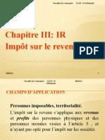 Cours_de_fiscalite_complet_II_IR