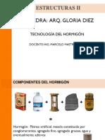 tecnologia del hormigon_mm130620 para campus