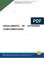Manual-de-Atividades-Complementares-preenchido-2