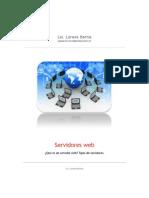 1500748375_servidor_web