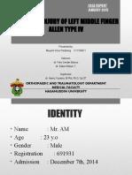 114224_CASE REPORT FINGER TIP INJURY