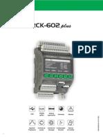 manual-de-produto-188
