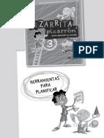3ºpizarrita Pizarron Para Aprender Un Monton3