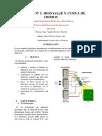 _Informee_Previo 2 _EE441 (1)