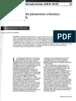 UT4 - Evolucion del Planeamiento -Teran Troyano_reduce