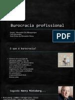 trab_burocracia_3final_real[329]