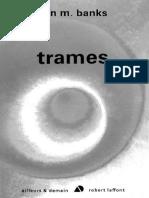 Trames ( PDFDrive )