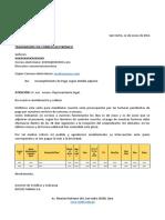 Carta Incumplimiento de Pago-RHC