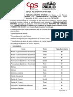 EditalVagasRemanescentes20211