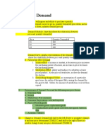 Copy of Highlighted Unit 2 notes