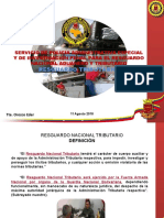 Presentacion de Tributos 2018 (2)