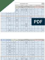 DTO0703EP Plan de inspeccion SP22
