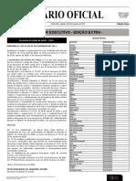 Diario Oficial 2021-02-06 Suplemento Completo