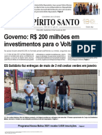 Diario Oficial 2021-02-03 Completo