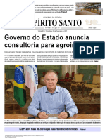 Diario Oficial 2021-02-02 Completo