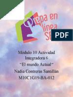 ContrerasSantillán_Nadia_M10S3AI6