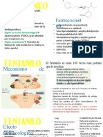 fentanilo (1)