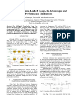 All-Digital_Phase-Locked_Loops,_its_Advantages_and_Performance_...