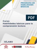 silabo_cl