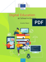 En Digital Education n