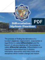 Differentiation of Algebraic Functions (1)_d6d4380380b4cbcaba63963f804733e1