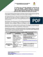 Citacion Audiencia Municipio Valledupar Enero 2021