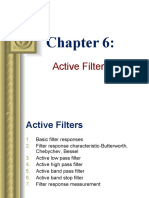 Chapter_6_Active-filters
