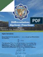 Differentiation of Algebraic Functions (3)-converted_b18c6c6b1df3bfd1a0005ba6423e28b6