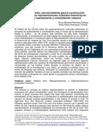 Dialnet-LasFuentesOralesUnaHerramientaParaLaConstruccionCo-4193140