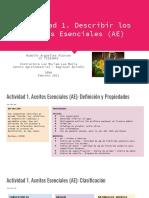 Actividad 1. Aceites Esenciales_CC 72193042