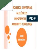 rochas-sedimentares