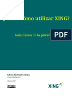 Guía-basíca-de-XING-marzo-2010