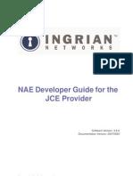 JCE-Developer_Guide-4.6.0