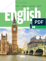 Limba Engleza, Nivelul A2.2 (a.2020)