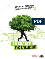Charte-de-larbre-Grand-Lyon-2016
